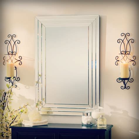 ideas to install awesome kirklands sconces savary homes