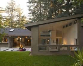 southwestern style house plans l shaped house plan houzz