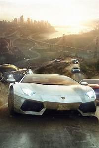 Lamborghini Aventador-iPhone Wallpaper   Simply beautiful ...