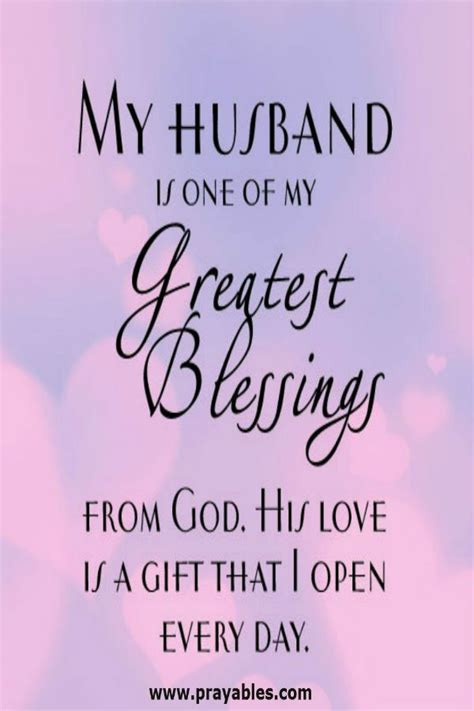 pin  shaniece reeves   love husband quotes