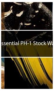 Download Essential PH-1 Stock Wallpapers (Quad HD)
