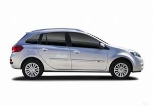 Fiche Technique Renault Clio : fiche technique renault clio dci 105 eco2 xv de france 2011 ~ Medecine-chirurgie-esthetiques.com Avis de Voitures