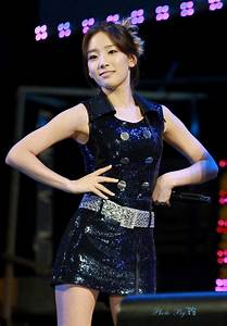 240 best images about SNSD/Girls' Generation Stage Outfit ...