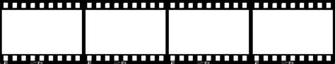 Filmstreifen leer 1 : Fotos : Tapeten
