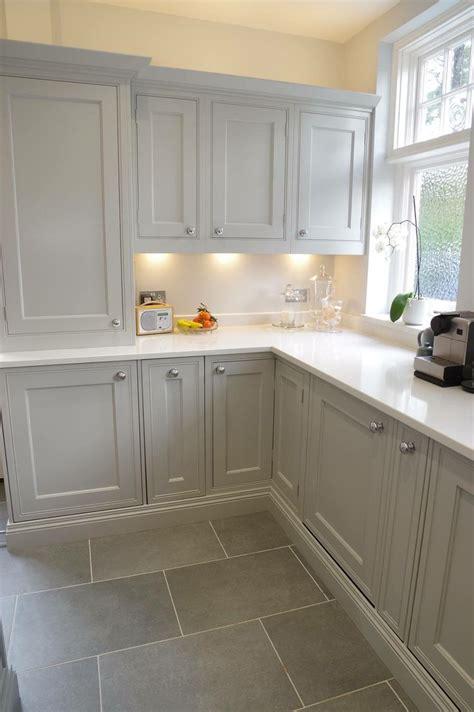 bathroom cabinets melbourne fl  home decor kitchen