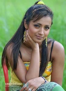 actress bathroom photo tamil trisha With tamil actress trisha bathroom