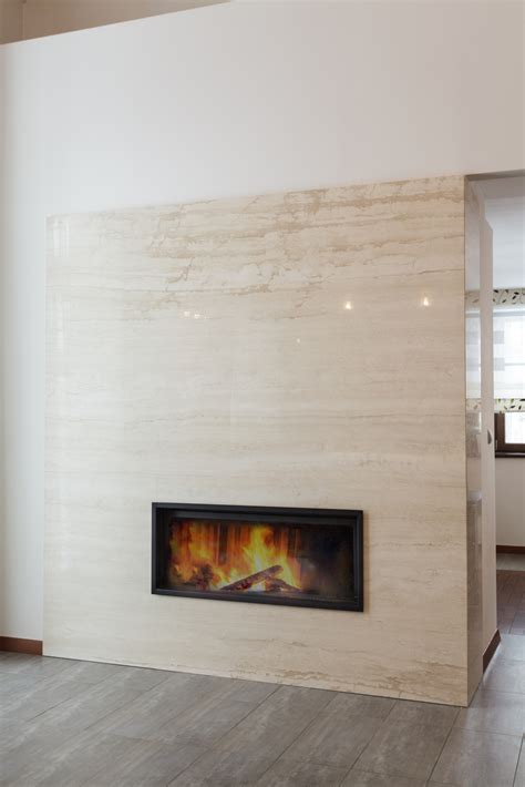 fireplace wall tile 53 fireplaces to warm your inspiration photo gallery