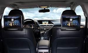 Car Entertainment System : 5 tips to improve your auto entertainment system baiym ~ Kayakingforconservation.com Haus und Dekorationen