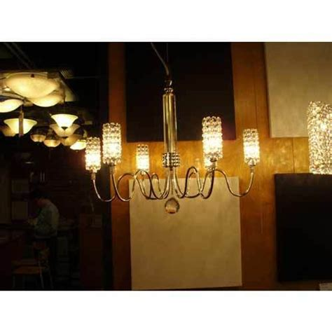 Decorative Lights For Home by Decorative Home Decor Lights Home Decorative Light