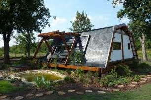 pictures sustainable home designs cool design for a self sustainable home soleta