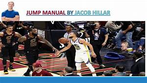 Best Of The Jump Manual Exercises