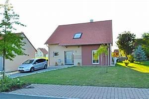Tür Garage Haus : haag bau steinhaus markt einersheim ~ Sanjose-hotels-ca.com Haus und Dekorationen
