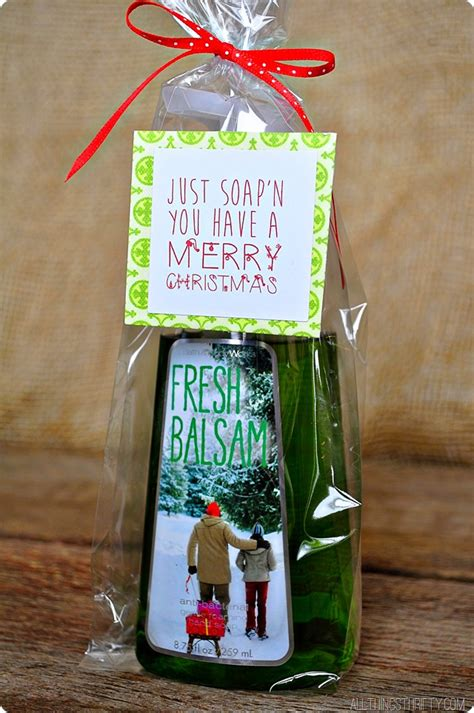 neighbor gift ideas nobiggie
