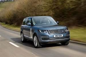 Range Rover Hybride 2018 : essai range rover p400e notre avis sur le range hybride rechargeable photo 31 l 39 argus ~ Medecine-chirurgie-esthetiques.com Avis de Voitures