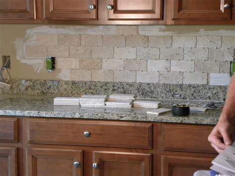 Kitchen Backsplash Diy 24 Low Cost Diy Kitchen