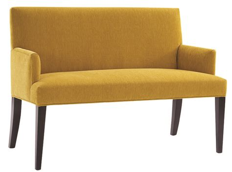 Modern Settee Bench by Settee Bench Antique To Modern Settee Loveseat Furniture