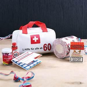 Geburtstagsgeschenk Für Frauen : geschenke zum 60 geburtstag ausgesfallene geburtstagsgeschenke ~ Watch28wear.com Haus und Dekorationen