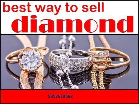 today gold rate  gram karat  buy  types