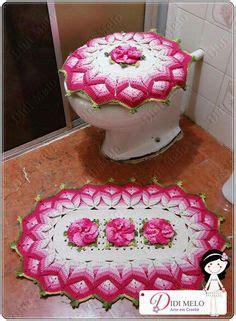 jogo de banheiro neiva reis tapetesjogos de cozinha