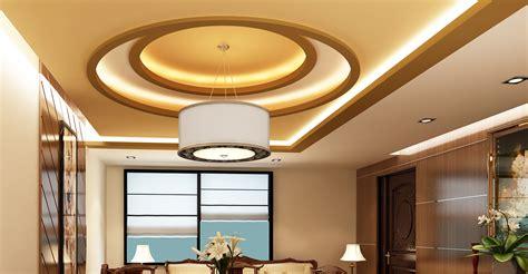terpopuler  plafon minimalis  ruang tamu
