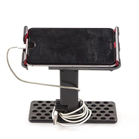 skyreat upgraded tablet ipad mount holder bracket  dji
