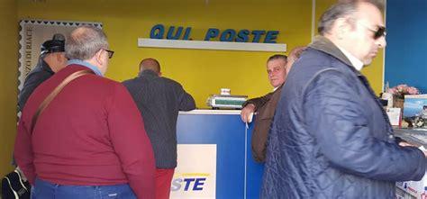 Come Aprire Un Ufficio Postale Privato by Conviene Aprire Poste In Franchising Quiposte