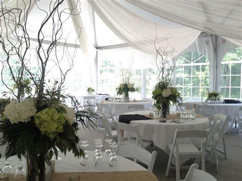 Pin by Chankaska Creek Ranch and Wine on Weddings