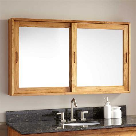 bathroom stunning design  lowes medicine cabinets