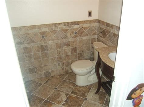 florida tile denver remodel your small bathroom with custom tile yelp