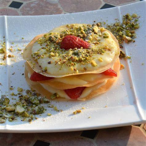 cours cuisine reims naïma cuisine cours de cuisine marocaine traiteur