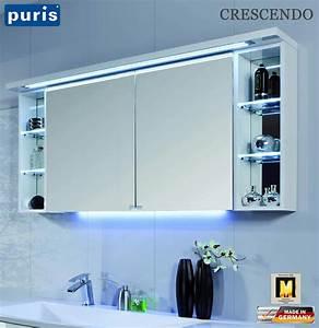 Spiegelschrank 100 Cm Led : spiegelschrank 100 cm led or16 hitoiro ~ Bigdaddyawards.com Haus und Dekorationen