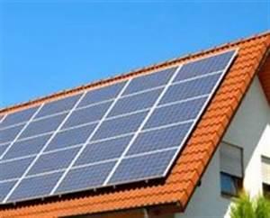 Photovoltaikanlage Berechnen : photovoltaikanlage aktuelle tipps technik ~ Themetempest.com Abrechnung
