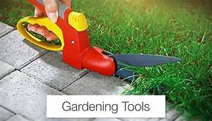Lawn Garden Buy Lawn Garden Online At Best Prices In