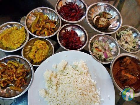 sri lanka cuisine talking about food in sri lanka quot travel brings yourself