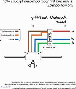 Diagram  Narva Spotlight Relay Wiring Diagram Full
