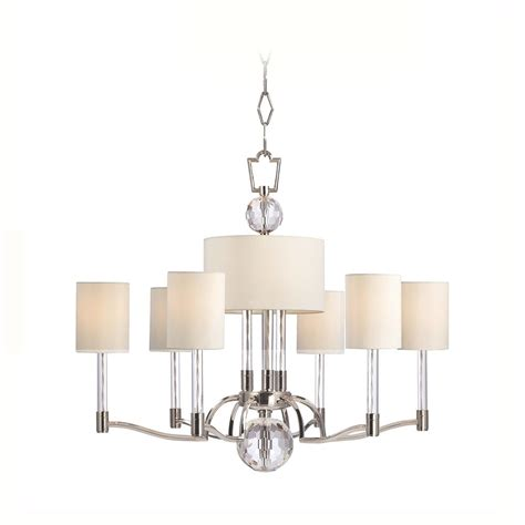 modern chandelier shades 15 white contemporary chandelier chandelier ideas