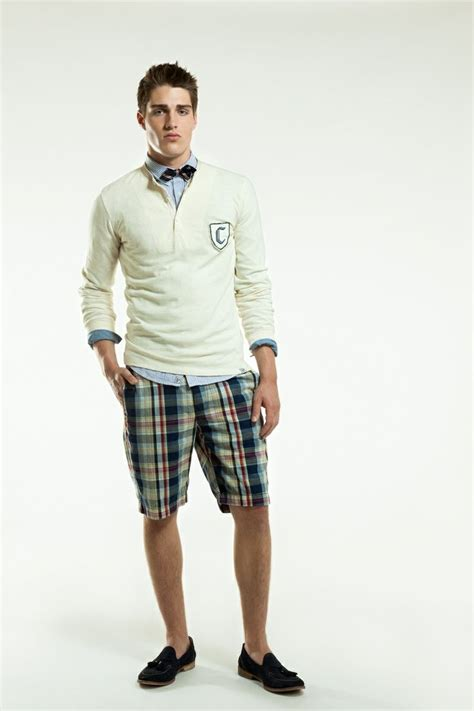 10 Cute Outfit Ideas for High School Teenage Boys