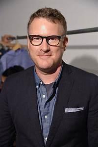 4 Designer Com American Eagle Acquires Todd Snyder Brand Fashionista