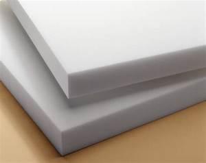 Plaque Isolante Polyuréthane : plaque mousse polyurethane haute densite ~ Edinachiropracticcenter.com Idées de Décoration