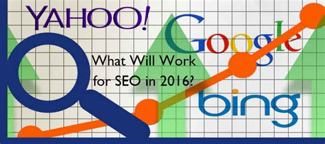Seo Strategy 2016 by 9 Things To Consider As Part Of Your Seo Strategy In 2016