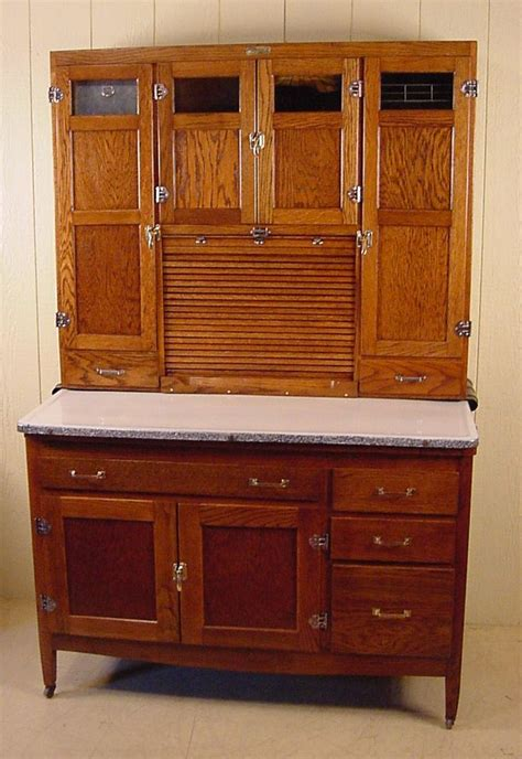 369 Best Vintage Hoosier Cabinets Images On Pinterest. Corner Bench Kitchen Table With Storage. Inside Kitchen Cabinet Storage. Red And White Kitchen Accessories. Organized Kitchen Cabinets. Wooden Toy Kitchen Accessories. Kitchen Storage Shelf Units. Red And White Country Kitchen. Country Kitchen Menu With Prices