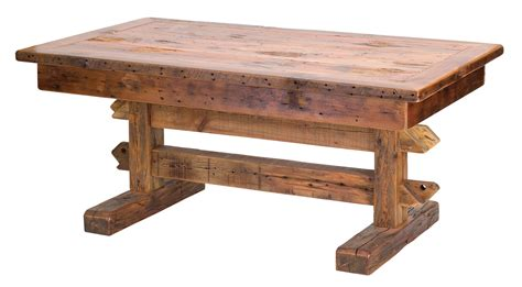 rustic wood table ls rustic wood png crowdbuild for