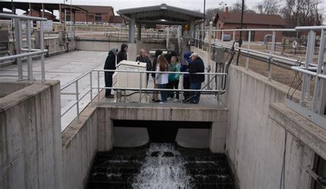 city wide plumbing havre de grace middle school students helping to solve