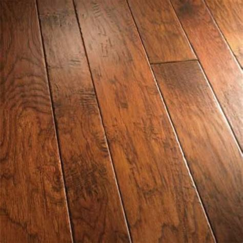 Cera Engineered Wood Flooring by Floor Specialists Of Martin County Hardwood Flooring Price