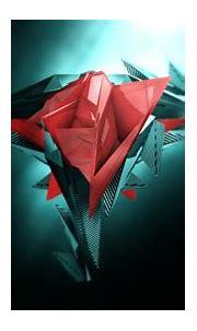 Wallpaper : illustration, digital art, black background ...