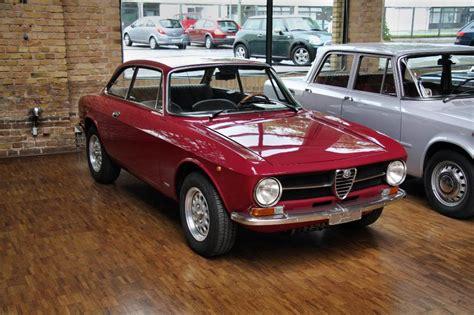 Alfa Romeo 1600 by 1979 Alfa Romeo Spider 1600 Junior Related Infomation