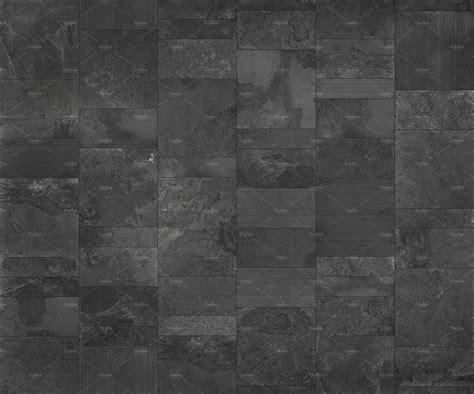 slate tile texture textures creative market