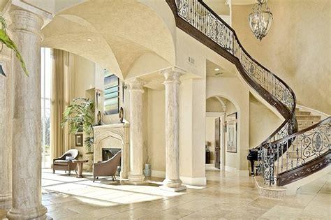 home design dallas update dallas a central hub for market and real estate