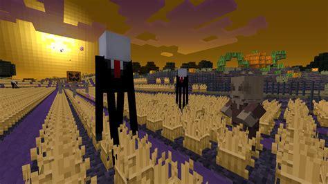 Minecraft Dernières News 2 Packs De Textures Spécial