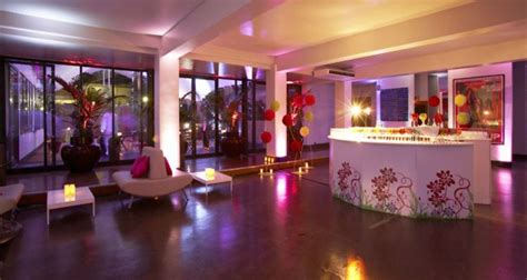 top kids party venues  london  party specialists